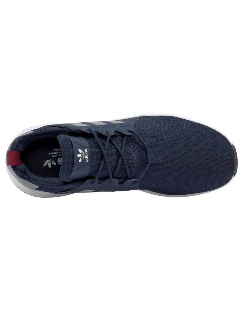 ADIDAS Adidas Men's X_PLR F34037