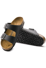 BIRKENSTOCK Birkenstock Arizona Leather 552111