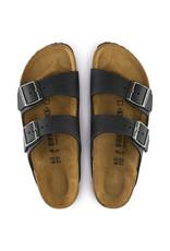 BIRKENSTOCK Birkenstock Men's Arizona Leather 552111