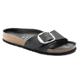 BIRKENSTOCK Birkenstock Madrid Big Buckle 1006523