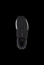 ONITSUKA Asics Roadhawk FF 2 MX 1011A255