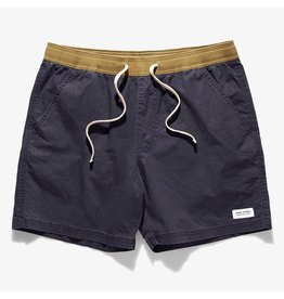 Banks Journal Hommes Primary BS0175