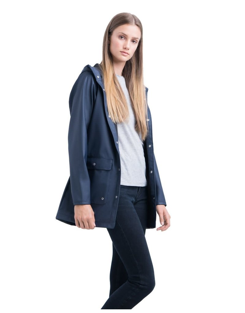 HERSCHEL SUPPLY CO. Herschel Women's Parka | Rainwear