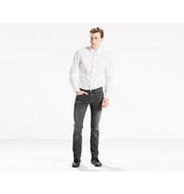LEVI'S Levi's Hommes 511 Slim Fit 04511-2091