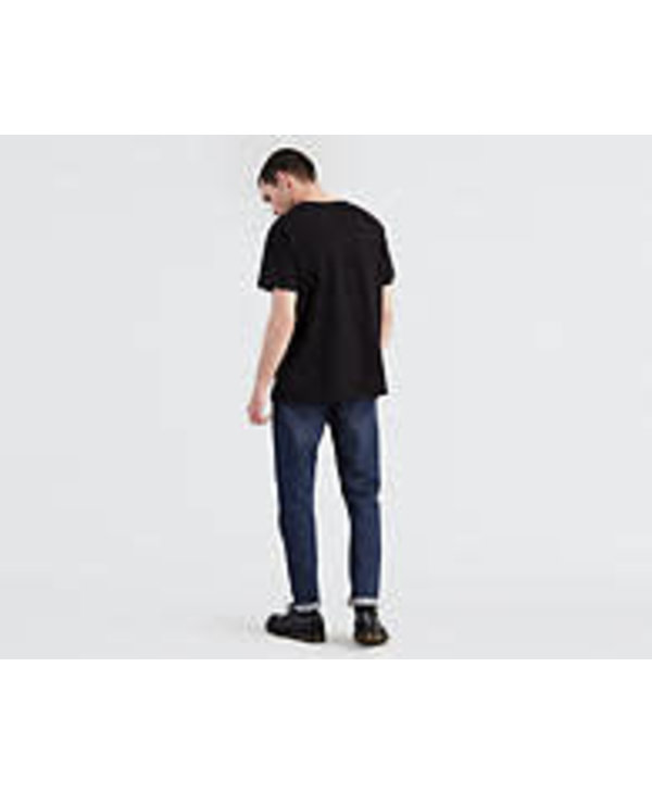 Levi's Men's 512 Slim Taper Fit 28833-0122