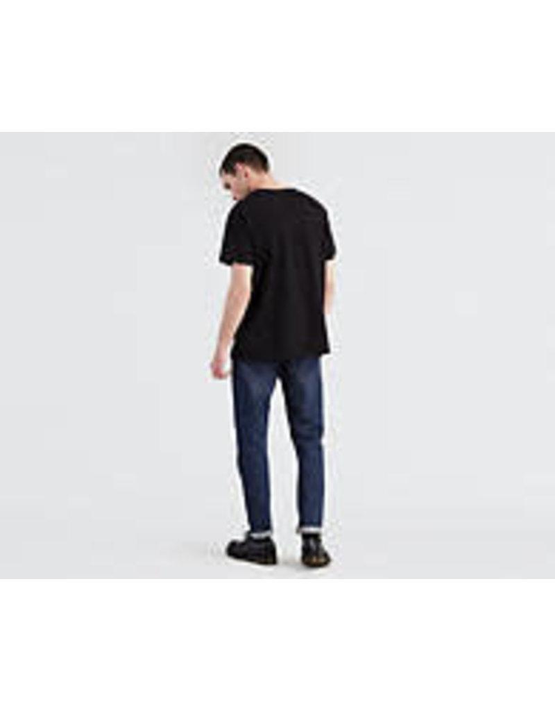 LEVI'S Levi's Men's 512 Slim Taper Fit 28833-0122