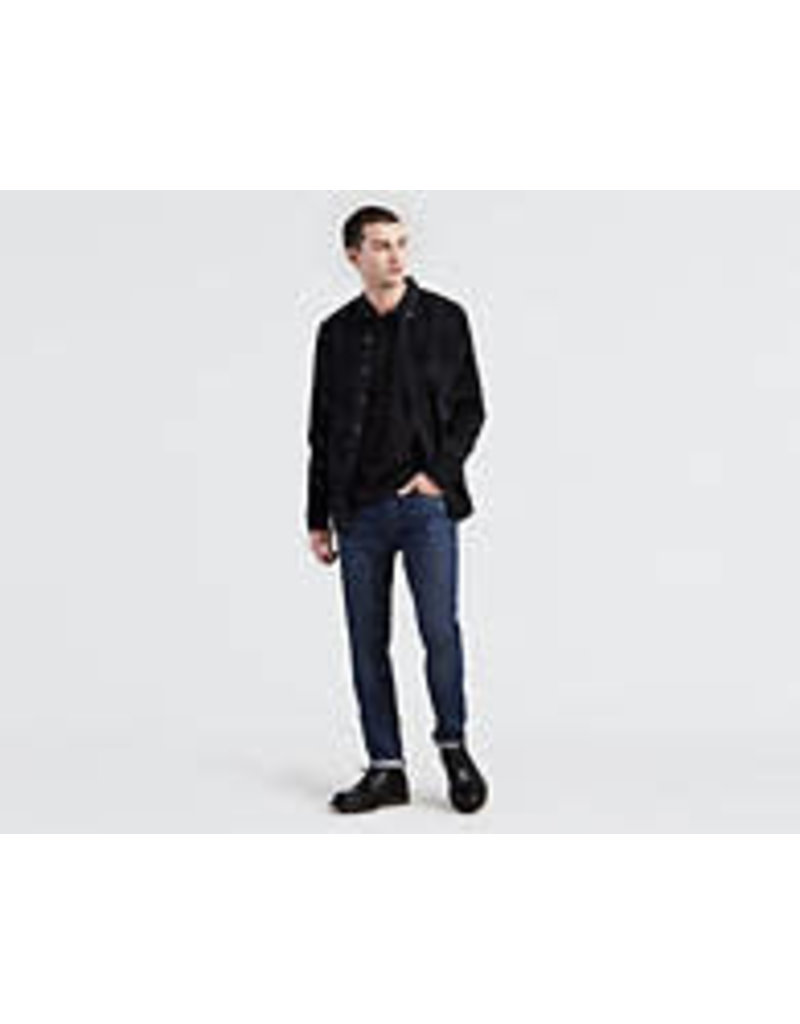 LEVI'S Levi's 512 Slim Taper Fit 28833-0122