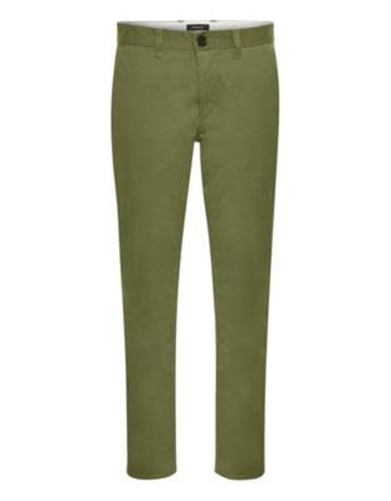 MATINIQUE Matinique Men's Pristu Chino 30203554