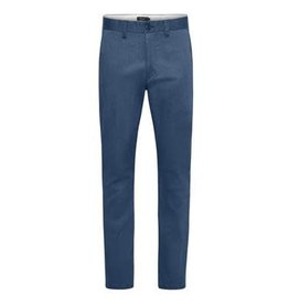 MATINIQUE Matinique Men's Pristu Chino 30203556