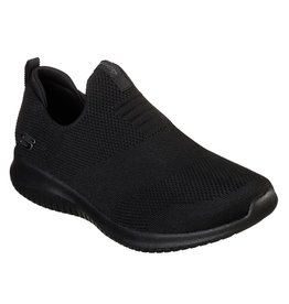 SKECHERS Skechers Ultra Flex First Take 12837