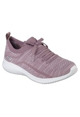 SKECHERS Skechers Ultra Flex Statements 12841