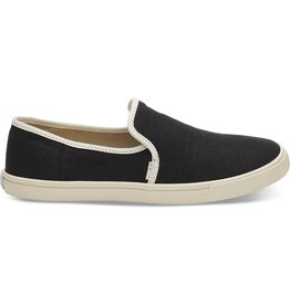 TOMS Toms Clemente Slip-On 10012385