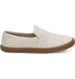 TOMS Toms Clemente Slip-On 10012389