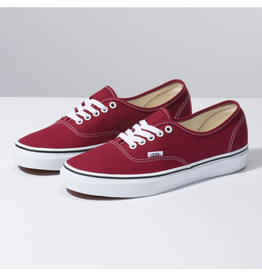 VANS Vans Hommes Authentic VN0A38EMVG4