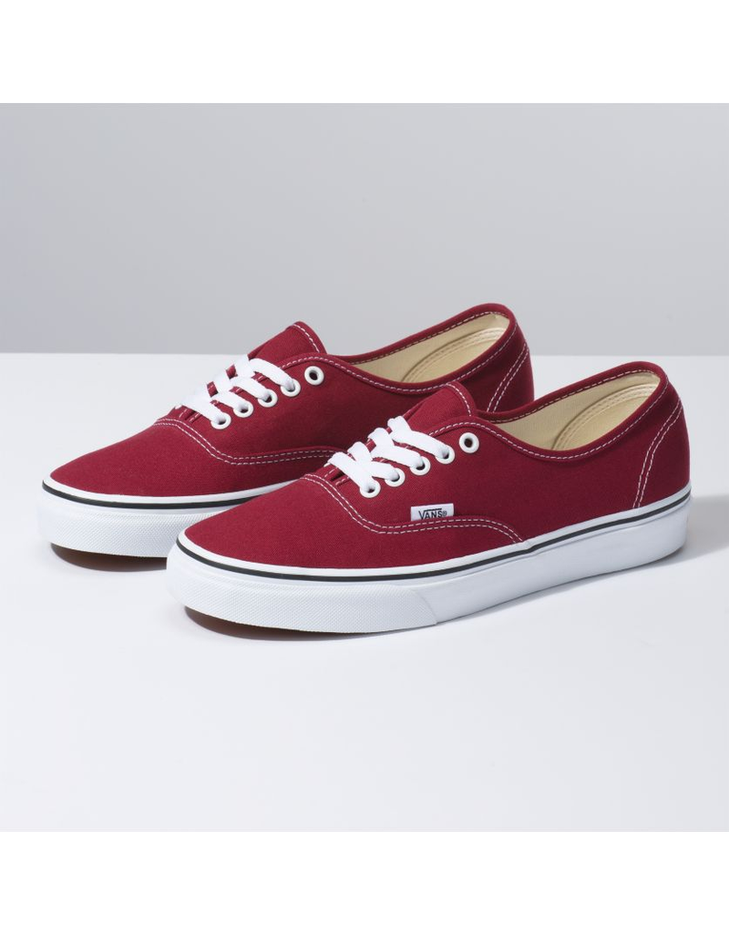 VANS Vans Authentic VN0A38EMVG4