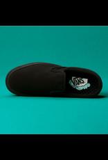 VANS Vans Men's Comfy Slip-On VN0A3WMDVND