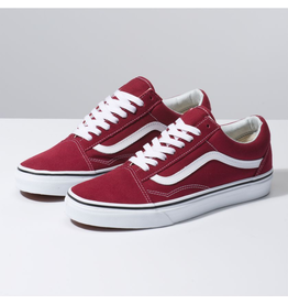 VANS Vans Men's Old Skool VN0A38G1VG4