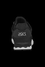 ASICS Asics Men's Gel-Lyte V H7K2N
