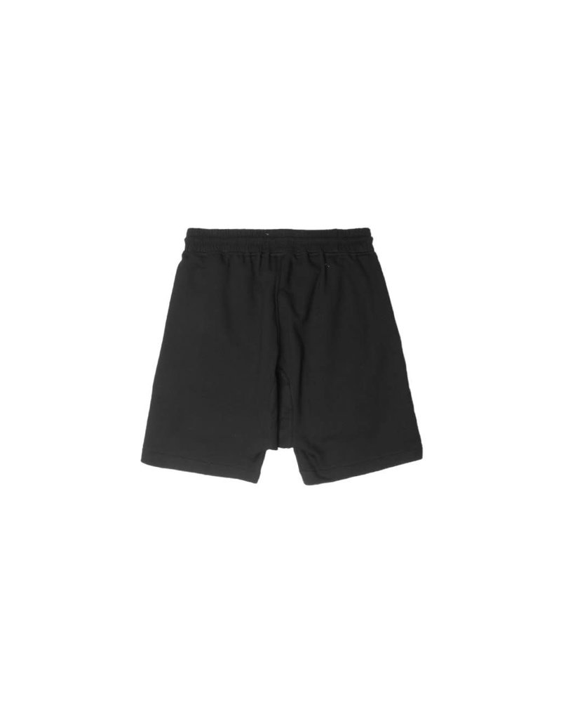 FAIRPLAY Fairplay Men's Gambino Short FB19011004