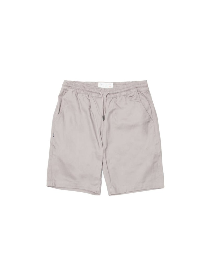 FAIRPLAY Fairplay Men's Runner Short F1801017