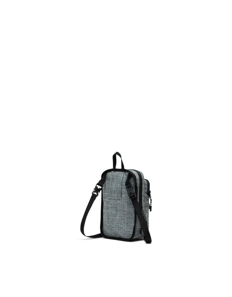 HERSCHEL SUPPLY CO. Herschel Form Large | Classic 2L