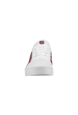 K-Swiss Court Lite Stripes K06149