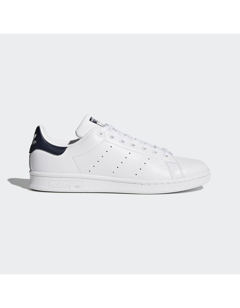 ADIDAS Adidas Stan Smith M20325