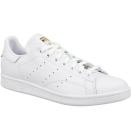ADIDAS Adidas Femmes Stan Smith CG6014