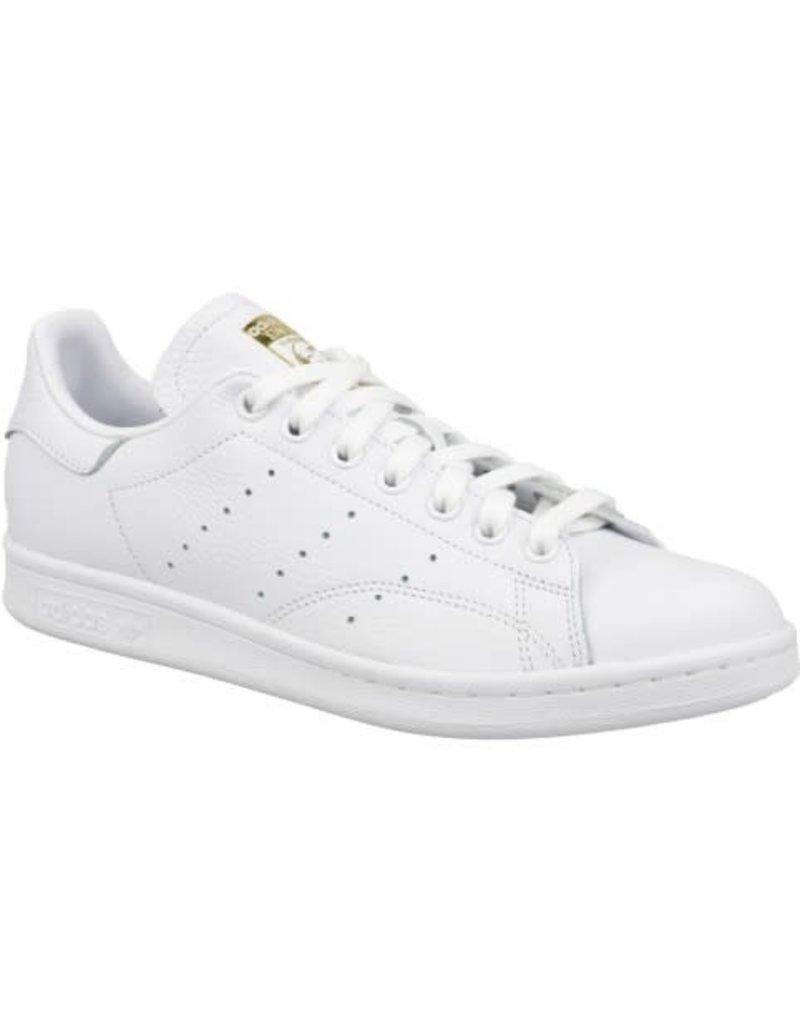 ADIDAS Adidas Femmes Stan Smith CG6014