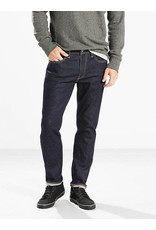LEVI'S Levi's 502 Regular Taper Fit 29507-0020