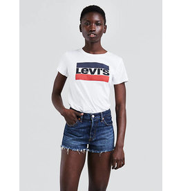 LEVI'S Levi's Femmes The Perfect Tee 17369-0297