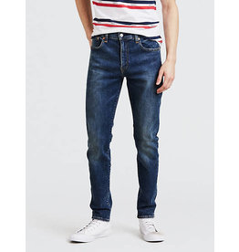 LEVI'S Levi's 512 Slim Taper Fit 28833-0244