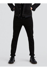 LEVI'S Levi's 510 Skinny Fit 05510-0414