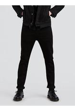 LEVI'S Levi's Men's 510 Skinny Fit 05510-0414
