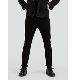 LEVI'S Levi's Hommes 510 Skinny Fit 05510-0414