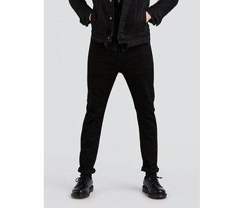 Levi's Men's 510 Skinny Fit 05510-0414