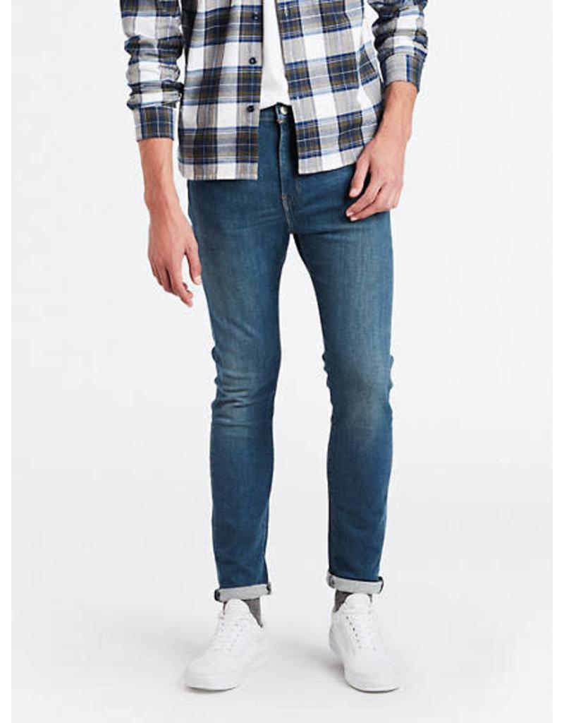 LEVI'S Levi's Men's 510 Skinny Fit 05510-0873