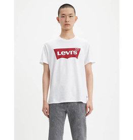 LEVI'S Levi's Graphic Tee 17783-0140