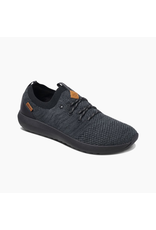 REEF Reef Cruiser Knit 0A3VC3