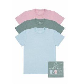 KUWALLA Kuwalla Men's 3 T-Shirt KUL-SSC019