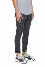 KUWALLA Kuwalla Chino Trouser KUL-J1565
