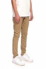 KUWALLA Kuwalla Men's Chino Trouser KUL-J1565