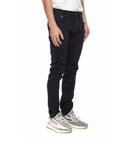 KUWALLA Kuwalla Essential Axel Denim KUL-K2-ESSENTIAL