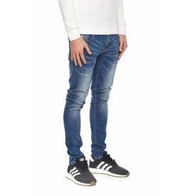 KUWALLA Kuwalla Essential Denim KUL-K1-ESSENTIAL