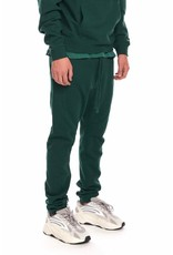 KUWALLA Kuwalla Men's Essential Sweatpant KUL-CS2137
