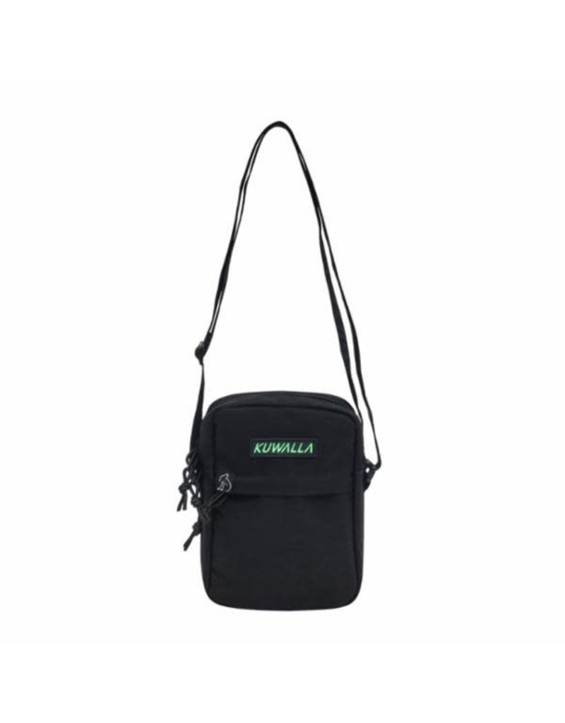 KUWALLA Kuwalla Shoulder Bag KUL-S1