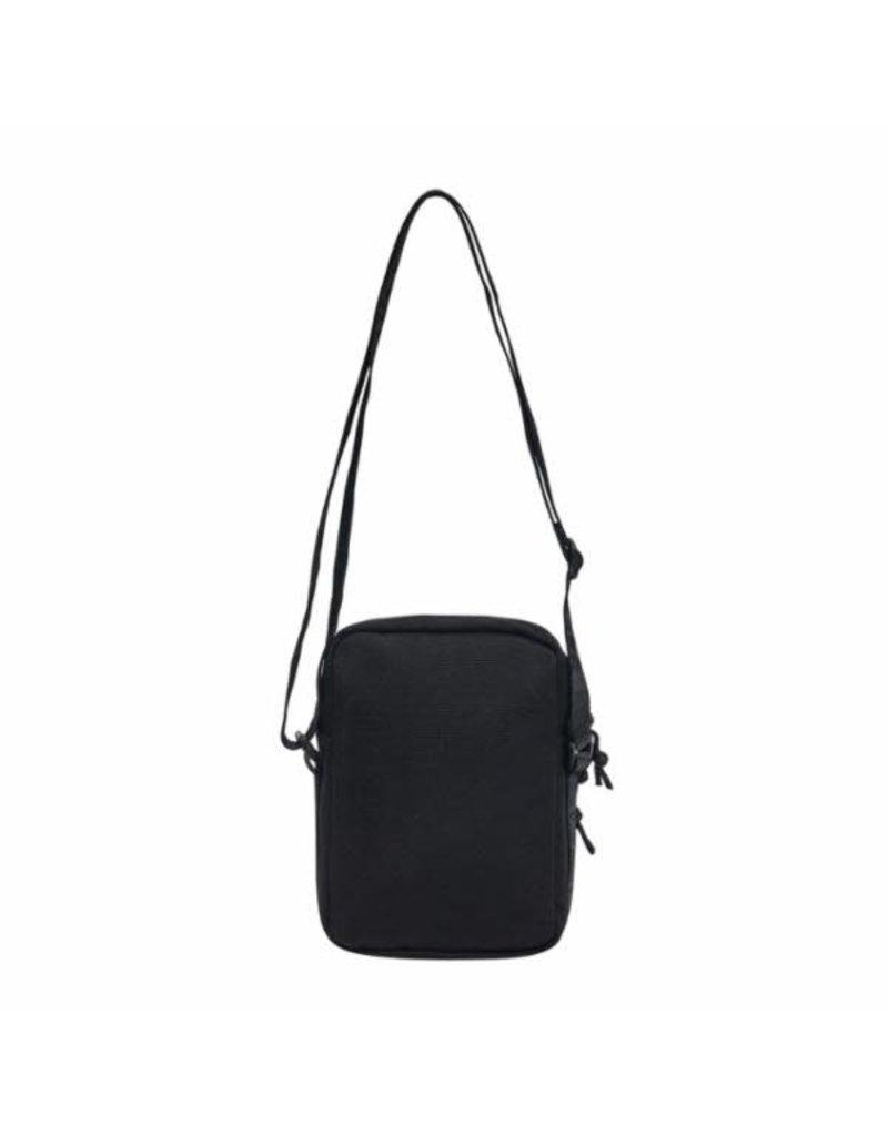 KUWALLA Kuwalla Hommes Shoulder Bag KUL-S1