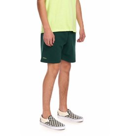 KUWALLA Kuwalla Sweat Short KUL-SS2098