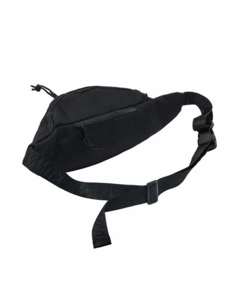KUWALLA Kuwalla Waist Bag KUL-S2