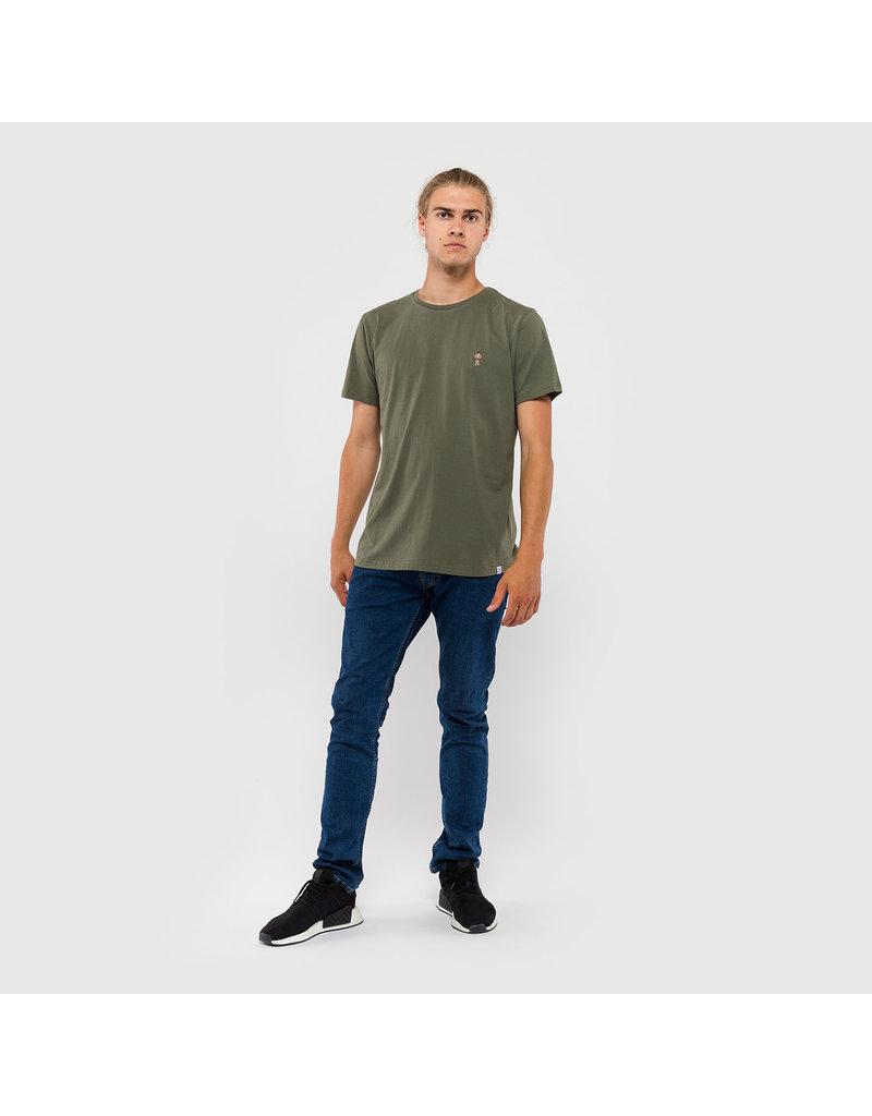 RVLT RVLT Alex T-Shirt 1105 BOX